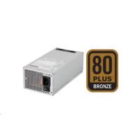 Fortron zdroj FSP400-50WCB 80PLUS BRONZE, 2U, 400W