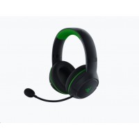 RAZER sluchátka Kaira, Wireless Headset for Xbox