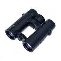 Braun COMPAGNO 10 x 34 WP dalekohled