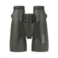 Doerr WILDVIEW 8 x 56 dalekohled