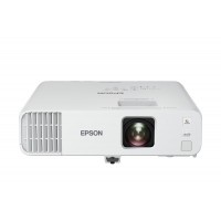 EPSON projektor EB-L200W,1280x800,4200ANSI, 2500000:1, VGA, HDMI, MHL, USB 3-in-1, WiFi, 5 LET ZÁRUKA