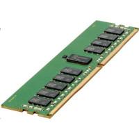 HPE 16GB (1x16GB) Single Rank x4 DDR4-2933 CAS-21-21-21 Registered Smart Memory Kit P00920R-B21 RENEW