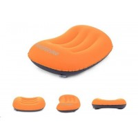 Naturehike ultralight TPU polštářek 86g - oranžový