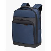 """Samsonite MYSIGHT laptop backpack 15,6"""" 1st Blue"""