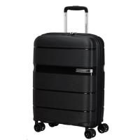 American Tourister Linex SPINNER 55/20 TSA EXP Vivid Black