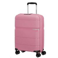 American Tourister Linex SPINNER 55/20 TSA EXP Watermelon pink