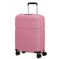 American Tourister Linex SPINNER 67/24 TSA EXP Watermelon pink
