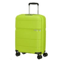American Tourister Linex SPINNER 76/28 TSA EXP Key lime