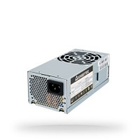 CHIEFTEC zdroj TFX GPF-300P, 300W, ATX-12V V.2.3, PFC, full range