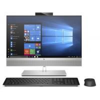 HP EliteOne 800G6 AiO 23.8 T i7-10700, 16GB, 512GB M.2, WiFi 6+BT, wrls kl. a myš, DP+USB-C+HDMI, Win10Pro