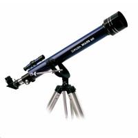 Doerr MARS 700/60 čočkový hvězdářský dalekohled