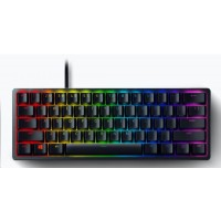RAZER klávesnice Huntsman Mini (Red Switch) - US Layout