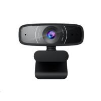 ASUS web kamera WEBCAM C3