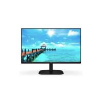 "AOC MT IPS LCD WLED 23,8"" 24B2XH/EU - IPS panel, 1920x1080, D-Sub, HDMI"