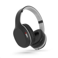 XBLITZ Beast - wireless headphones sluchátka