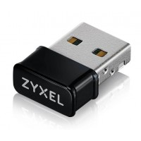 Zyxel NWD6602 Wireless AC1200 Nano USB Adapter