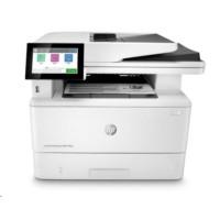 HP LaserJet Enterprise MFP M430f (38str/min, A4, USB/Ethernet/ PRINT/SCAN/COPY/FAX, duplex)