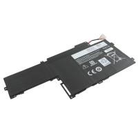 AVACOM Dell Inspiron 14 7000 Li-Pol 7,4V 7800mAh
