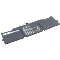 AVACOM HP Chromebook 11 G3, G4 Li-Ion 10,8V 3333mAh 36Wh