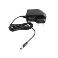 AVACOM Napájecí adaptér univerzální 12V 2A 24W VI,konektor 5,5mm x 2,5mm