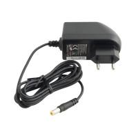 AVACOM Napájecí adaptér univerzální 24V 1A 24W konektor 5,5mm x 2,1mm
