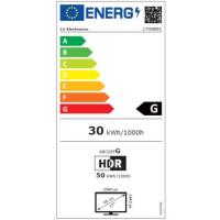 "LG MT IPS LCD LED 27"" Ultragear 27GN880 - IPS panel, 2560x1440, 1ms, 2xHDMI, DP, pivot, ergonomicky stojan"