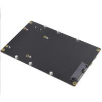 """Suptronics přídavná deska X832 3.5"""" SATA HDD Shield"""