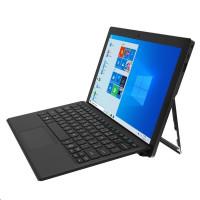 "UMAX Tablet VisionBook 12Wr - IPS 11,6"" 1920x1080, Intel Celeron N4020@1.1GHz, 4GB, 64GB, Intel UHD, miniHDMI, USB, W10P"