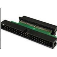 PremiumCord SCSIr interní 50-68mini MM