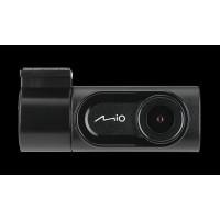 MIO přídavná zadní kamera Mio MiVue A50 - OTEVŘENÝ OBAL