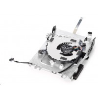 HP DM 2.5 SATA Drive Bay kit v2