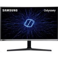 Samsung MT LCD LC27RG50FQRXEN
