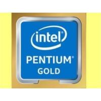CPU INTEL Pentium Dual Core G6605, 4.30GHz, 4MB L3 LGA1200