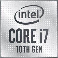 CPU INTEL Core i7-11700, 2.50GHz, 16MB L3 LGA1200