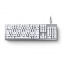 RAZER klávesnice Pro Type, bezdrátová, US Layout