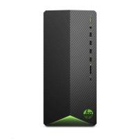 PC HP Pavilion Gaming TG01-1120nc;Ryzen3-4300G;8GB DDR4;512GB SSD;GTX 1650 Super;Win10