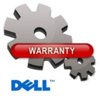 Dell Rozšírenie záruky z 3 rokov Basic Onsite na 4 roky Basic Onsite- NB Vostro 5000 séria