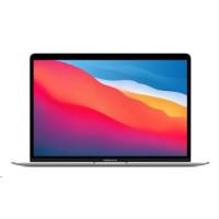 APPLE MacBook Air 13'',M1 chip with 8-core CPU and 8-core GPU, 1TB,16GB RAM - Silver