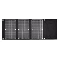 Viking solární panel 30W