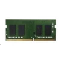 QNAP rozšiřující paměť 4GB DDR4-2666