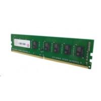 QNAP rozšiřující paměť 64GB DDR4-3200