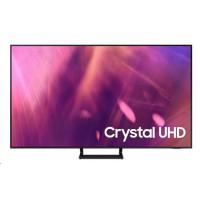 "SAMSUNG UE43AU9072 43"" Crystal UHD TV Série AU9072 (2021) 3840x2160"