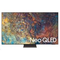 """SAMSUNG QE65QN91A 65"""" NEO QLED TV 3840x2160"""