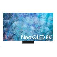 "SAMSUNG QE85QN900A 85"" NEO QLED 8K TV 3840x2160"