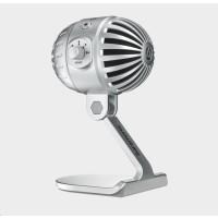 Saramonic SmartMic MTV550 Stolní mikrofon