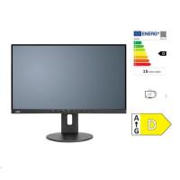 """FUJITSU LCD B24-9 TS FHD 23.8"""" mat 1920x1080 250cd 5ms DP HDMI D-SUB REPRO 3xUSB 3.1 - DP kabel"""
