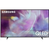 "SAMSUNG QE43Q67A 43"" QLED 4K TV 3840x2160"