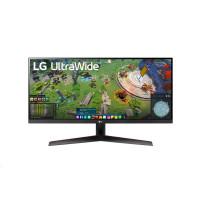"LG MT IPS LCD LED 29"" 29WP60G - IPS panel, 2560x1080, HDMI, DP, USB-C"