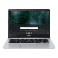 ACER NTB Chromebook 14 (CB314-1H-C27M) - Google Chrome Operating System - Intel® Celeron® Quad Core Processor N4120 - 4G