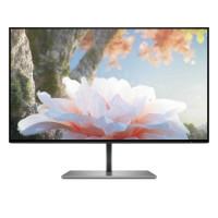HP LCD Z27xs G3 4K USB-C DreamColor Display